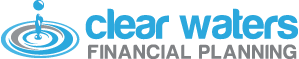 Clear Waters Financial Planning